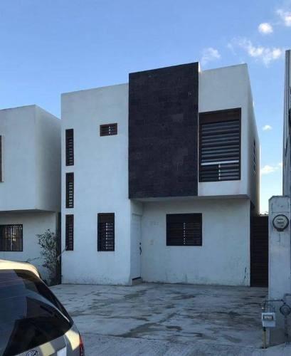 Casa En Renta Valle De Bravo, Valle Azul