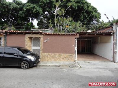 Casas En Venta Ap Gl Mls #16-8733 --- 0424-1527421