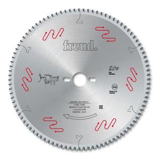 Disco De Serra P/mdf 300mm 60d Lu3c-0300 Freud