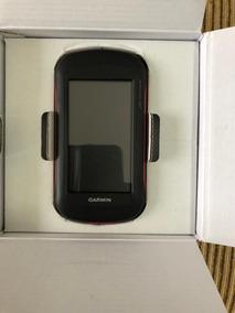 Garmin Montana 680 Touchscreen Gps/glonass Receiver, Worldwi