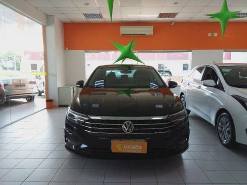 Imagem 1 de 3 de Volkswagen Jetta 1.4 250 Tsi Total Flex Tiptronic