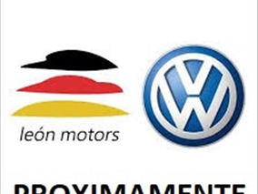 Volkswagen Passat Highline 2.5l V5 170hp Tip Plus 2017