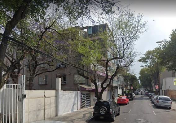 ¡gran Oportunidad Inmobiliaria! En Portales Sur