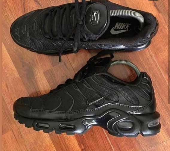 Air Max Plus Tn (original)