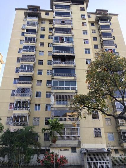 Apartamento En Venta Mls #20-21629 Excelente Inversion
