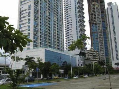 Imagen 1 de 9 de Venta De Apartamento En H2o On The Ocean, Av. Balboa 18-8623