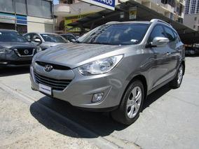 Hyundai Tucson 2011 $8999