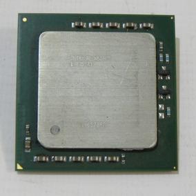 Processador Servidor Intel Xeon Sl72y 3,2ghz Socket 604