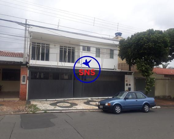 Casa - Ca00731 - 67827164