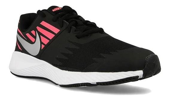Zapatillas Nike Star Runner Kids