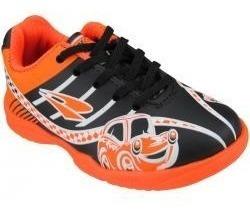 Chuteira Infantil Baby Drayzinho Indoor 103 - Maico Shoes