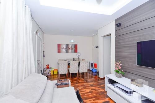 Imagem 1 de 15 de Casa À Venda No Copacabana - Código 316798 - 316798