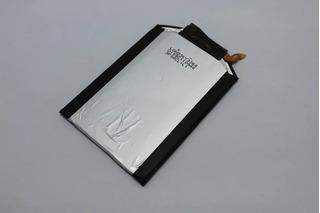 Bateria Motorola Moto X Style Xt-1572 - Fx30 Original Nova