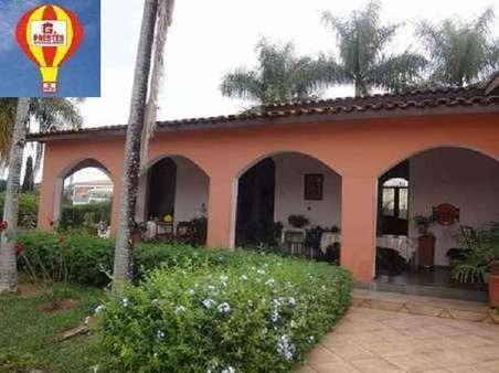 Casa Em Condomínio P/ Locação - Portal Do Sabiá - 148f (copy)
