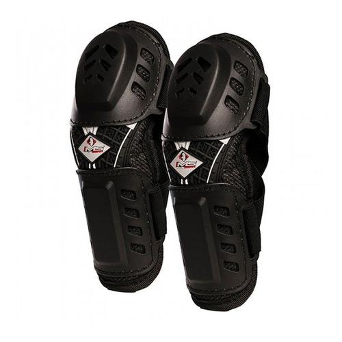 Cotoveleira Proteção Infantil Ims Equipamento Motocross Bike