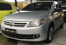 Volkswagen Gol 1.0 City Total Flex 5p