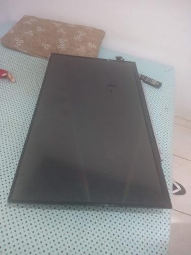 Imagem 1 de 5 de Vendo Tv Toshiba 43 Polegadas