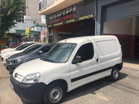 Peugeot Partner 1.6 Vti Confort,llevala Ya Con $245000 Y Dni