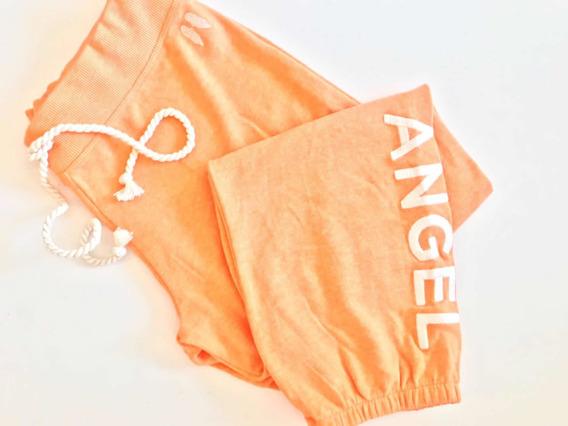 Pantalon Capri Victoria Secret
