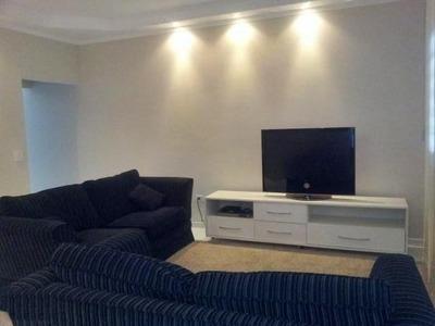 Sobrado Com 4 Dormitórios À Venda, 197 M² Por R$ 410.000 - Residencial Bosque Dos Ipês - São José Dos Campos/sp - So0525