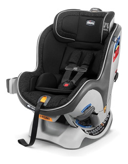 Silla infantil para carro Chicco NextFit Zip Geo