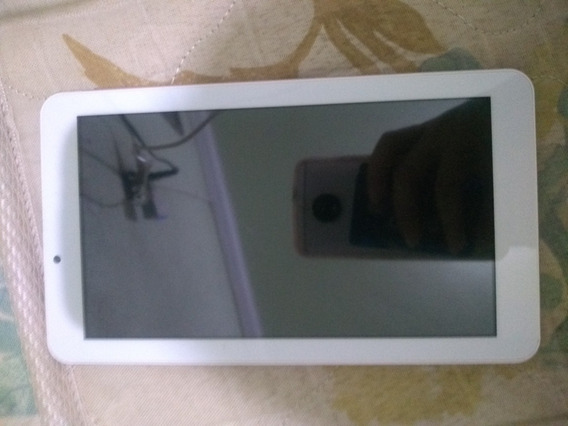 Tablet Multilaser M7s Plus Pra Retirada De Peças
