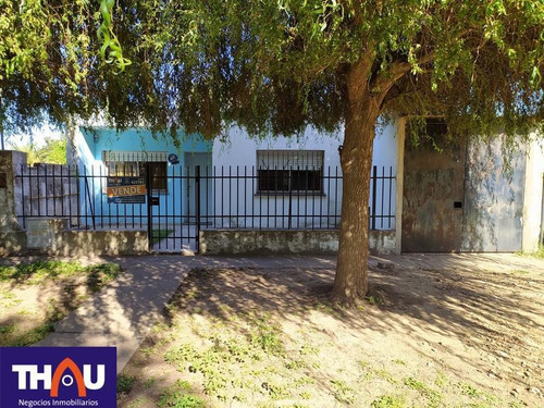 Casa - Fray Luis Beltran