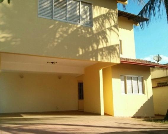 Casa - 4092 - 32202816