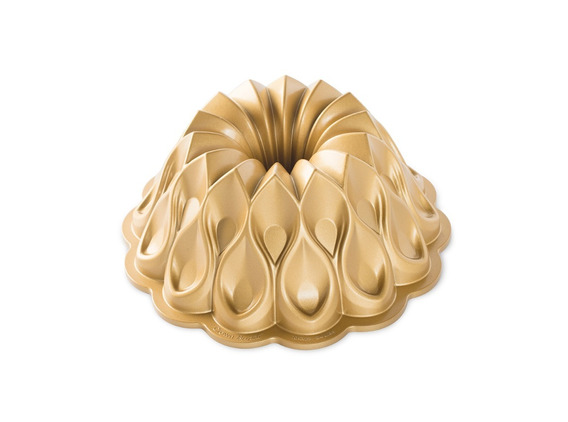 Molde Nordic Ware Bundt Crown