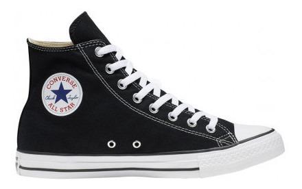 Zapatillas Converse Chuck Taylor All Star Hi Tienda Fuencarr