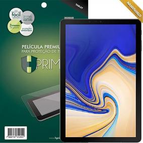 Pelicula Hprime Para Apple iPad Pro 12.9 - Nanoshield