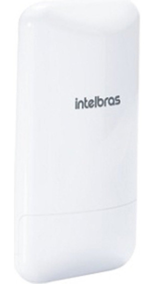 Roteador Digital Sem Fio 5 Ghz E 15dbi - Apc 5a-15 - Intelbr