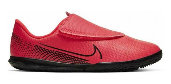 Indoor Infantil Nike Mercurial Vapor 13 Club At8170-606