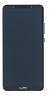 Pantalla Lcd Con Tactil Huawei Mate 10 Pro Calidad Original