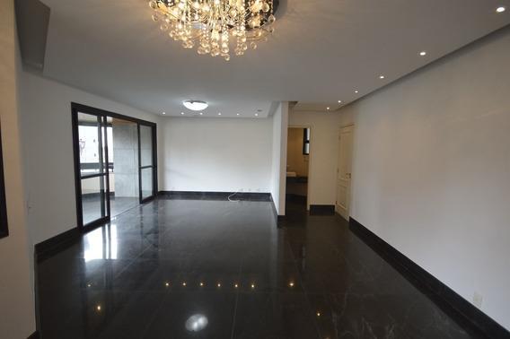 Apartamento 3 Quartos À Venda No Belvedere - 11308