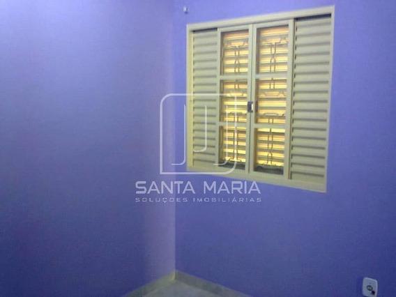 Apartamento (tipo - Padrao) 3 Dormitórios/suite, Cozinha Planejada, Em Condomínio Fechado - 6873vehpp