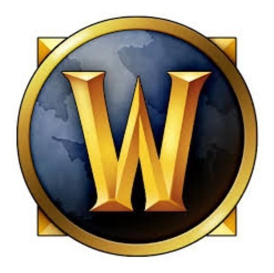 World Of Warcraft Serviço De Personal Couch