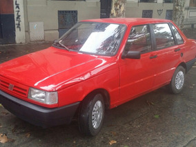 Fiat Premio 1.3 Csl 1994