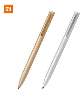 Bolígrafo Xiaomi