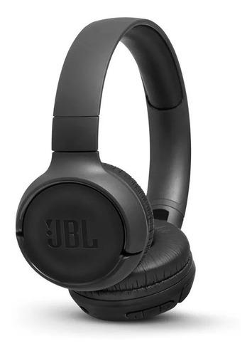 Imagem 1 de 7 de Headphone Jbl Tune 500bt Bluetooth