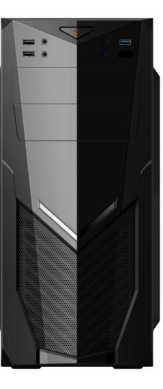Computador I7-4770 3.4 Ghz / 8gb / Hd500gb / Dvd