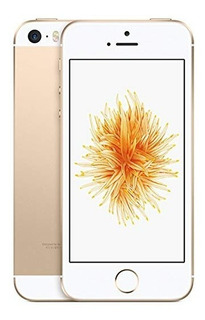 iPhone Se 32 Gb Lacrado Original 1 Ano De Garantia Apple