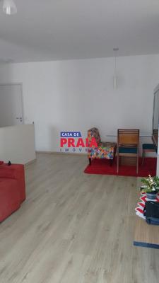 Apartamento À Venda/locação Definitiva No Resort De Itanhaém - 629