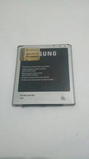 Bateria Samsung J1 Mini