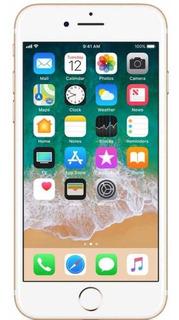 4.7in Para iPhone 7 32gb (gsm Desbloqueado De Fábrica) Panta