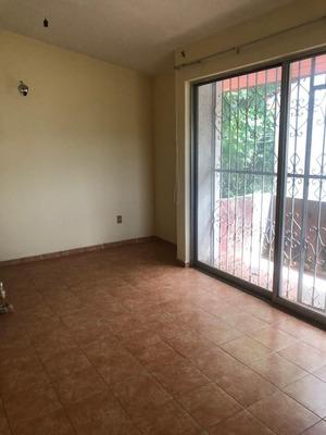 Casa Sola En Venta San Felipe 3 Recámaras 3 Autos
