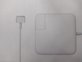 Carregador Magsafe 2 60 Macbook Apple Original Lacrado