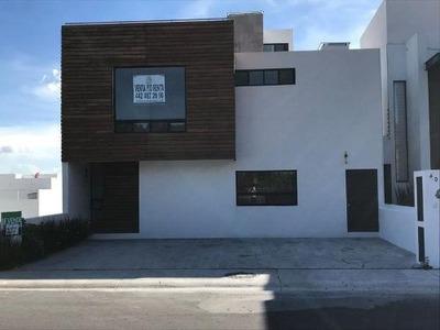 Vk/ Casa En Venta/renta En Lomas De Juriquilla