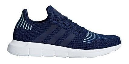 Zapatillas Lifestyle adidas Swt Run Hombre B37740 In