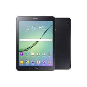 Tablet Samsung Galaxy Tab S2 T815 Tela 9.7